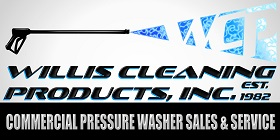 Atlanta Chemical Supply: Sodium Hypochlorite 12.5% Bleach, Hydrochloric Acid, Muriatic Acid, Heavy Duty Degreaser, Dew Bright House Soap and Pressure Washing Parts and Accessories.