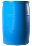 Dew Bright House Wash - Fifty Five Gallon Drum