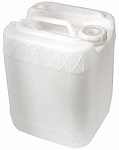 Dew Bright House Wash - Five Gallon Container