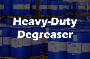 Wholesale HD Butyl Degreaser in Atlanta, GA area.